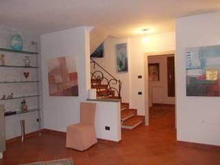 Foto - Appartamento ottimo stato, primo piano, Pantano, Arezzo