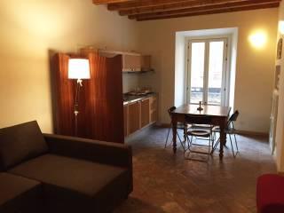 Foto - Bilocale ottimo stato, primo piano, Porta Genova, Darsena, Milano