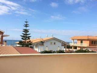 Foto - Appartamento buono stato, primo piano, Tor San Lorenzo Lido, Ardea