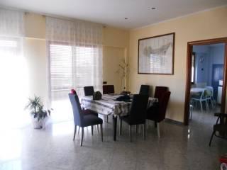 Foto - Appartamento via Oslavia, Foligno