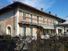 Palazzo / Stabile Vendita Castagneto Po