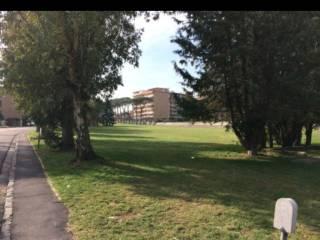Foto - Trilocale via Provinciale Montagna Spaccata 290, Pianura, Napoli