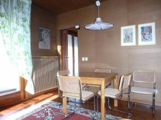 Foto - Monolocale buono stato, secondo piano, Chiavris, Udine