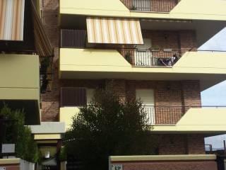 Foto - Bilocale via Caltanissetta, Aprilia