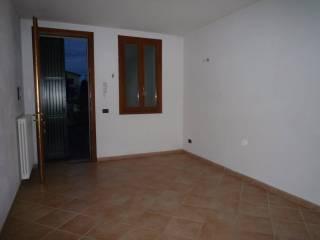 Foto - Villa, ottimo stato, 150 mq, Rovigo