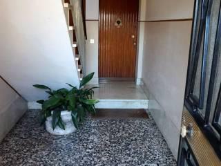 Foto - Quadrilocale buono stato, secondo piano, Favaro Veneto, Venezia