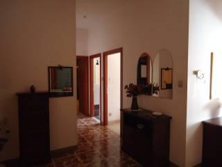 Foto - Quadrilocale buono stato, secondo piano, Centro città, Ascoli Piceno
