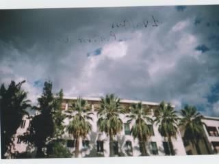 Foto - Trilocale via Sant'Euplio 164, Piazza Lanza, Catania