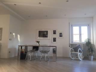 Foto - Bilocale ottimo stato, primo piano, Borgo Grazzano, Udine