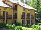 Appartamento Vendita Magreglio