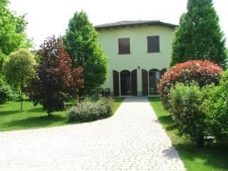 Foto - Villa, buono stato, 264 mq, Castelvetro Di Modena