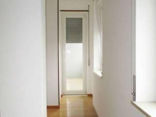 Foto - Appartamento Mestre centro, Venezia