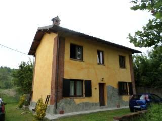 Foto - Villa regione Diavoleto 93, Montaldo Bormida