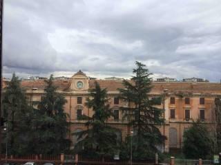 Foto - Trilocale ottimo stato, quarto piano, Trastevere, Roma