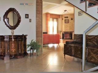 Foto - Appartamento buono stato, secondo piano, Matera