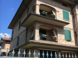 Foto - Casa indipendente Vendita, Formigine