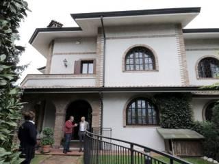 Foto - Casa indipendente via Ascari, Formigine