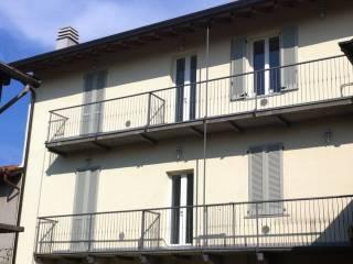 Foto - Bilocale primo piano, Casbeno, Varese