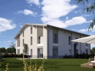 Foto - Casa indipendente via Viazza di sopra, 6, Formigine