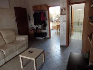Foto - Appartamento Strada Comunale del Villaretto 176, Villaretto, Torino