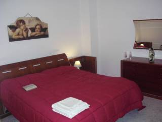 Foto - Appartamento via Carmine 83, Santa Croce Camerina