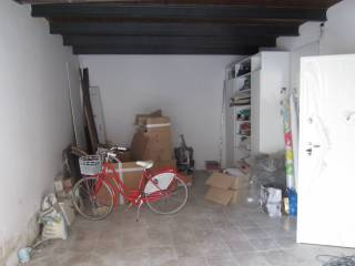 Foto - Box / Garage 40 mq, Ascoli Piceno