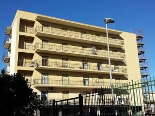 Foto - Appartamento viale Riccardo da  39C, Lentini
