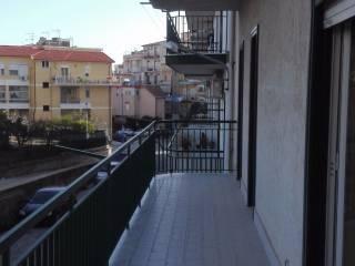 Foto - Appartamento ottimo stato, primo piano, Porto Empedocle