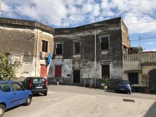Foto - Bilocale via Madonna del Principio, Torre Annunziata