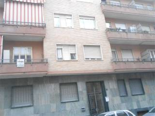 Foto - Bilocale via colautti, 15, Borgo Vittoria, Torino