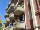 Appartamento Vendita Caltanissetta