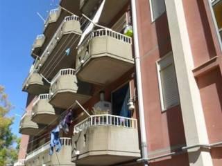 Foto - Quadrilocale via Paladini, Caltanissetta