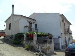 Foto - Villa via Salvatore Averna, Caltanissetta
