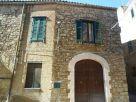 Casa indipendente Vendita Mazzarino