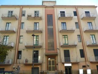 Foto - Quadrilocale corso Sicilia, San Cataldo