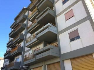 Foto - Appartamento via Generale Carlo Alberto Dalla Chiesa, San Cataldo