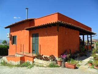 Foto - Villa C.da Pozzillo, San Cataldo