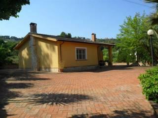 Foto - Villa via Mimiani, San Cataldo