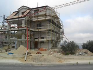 Foto - Villa, nuova, 200 mq, San Cataldo