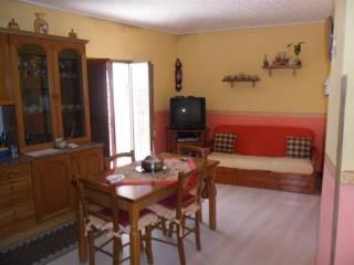 Foto - Casa indipendente via Baglio Vassallo, San Cataldo