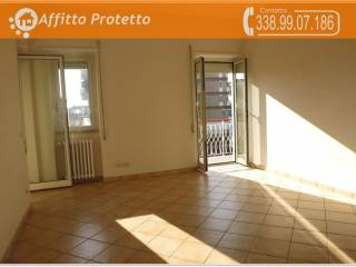Foto - Quadrilocale nuovo, secondo piano, Formia