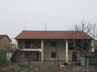 Foto - Rustico / Casale, da ristrutturare, 230 mq, Travagliato