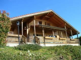 Foto - Villa via RAMATA, Momperone