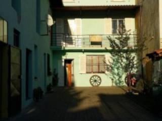 Foto - Rustico / Casale via IV Novembre, Villaromagnano