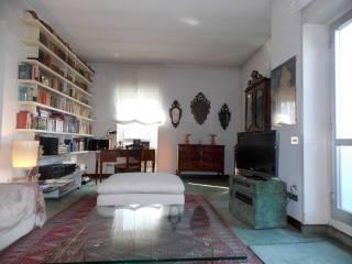 Foto - Appartamento Strada Malaspina, Segrate