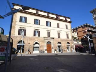 Foto - Trilocale piazza Cesare Battisti 4, San Benedetto Del Tronto