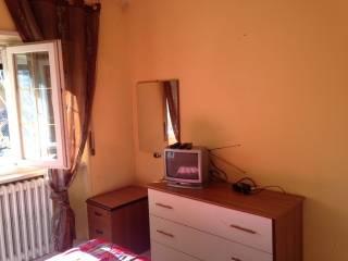 Foto - Casa indipendente 52 mq, buono stato, Avezzano