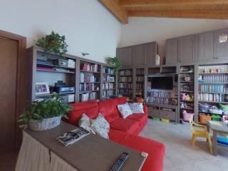 Foto - Appartamento ottimo stato, Cava Manara