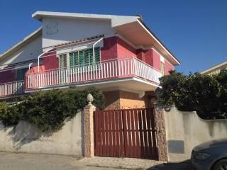 Foto - Villa, buono stato, 200 mq, Lido Dei Coralli, Ardea