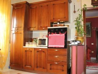 Foto - Bilocale via Casa Giarrusso, Marano Di Napoli